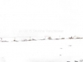 Snowscape I.jpg
