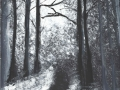 'Chiaroscuro'_watercolor_18x14_.jpg