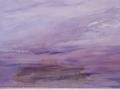 'Rousillion At Dusk'_watercolor_7.25x10.5_$300
