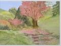 Tickled Pink_watercolor_8.5x10_.JPG