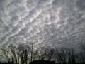 Rippled Sky_$75.jpg