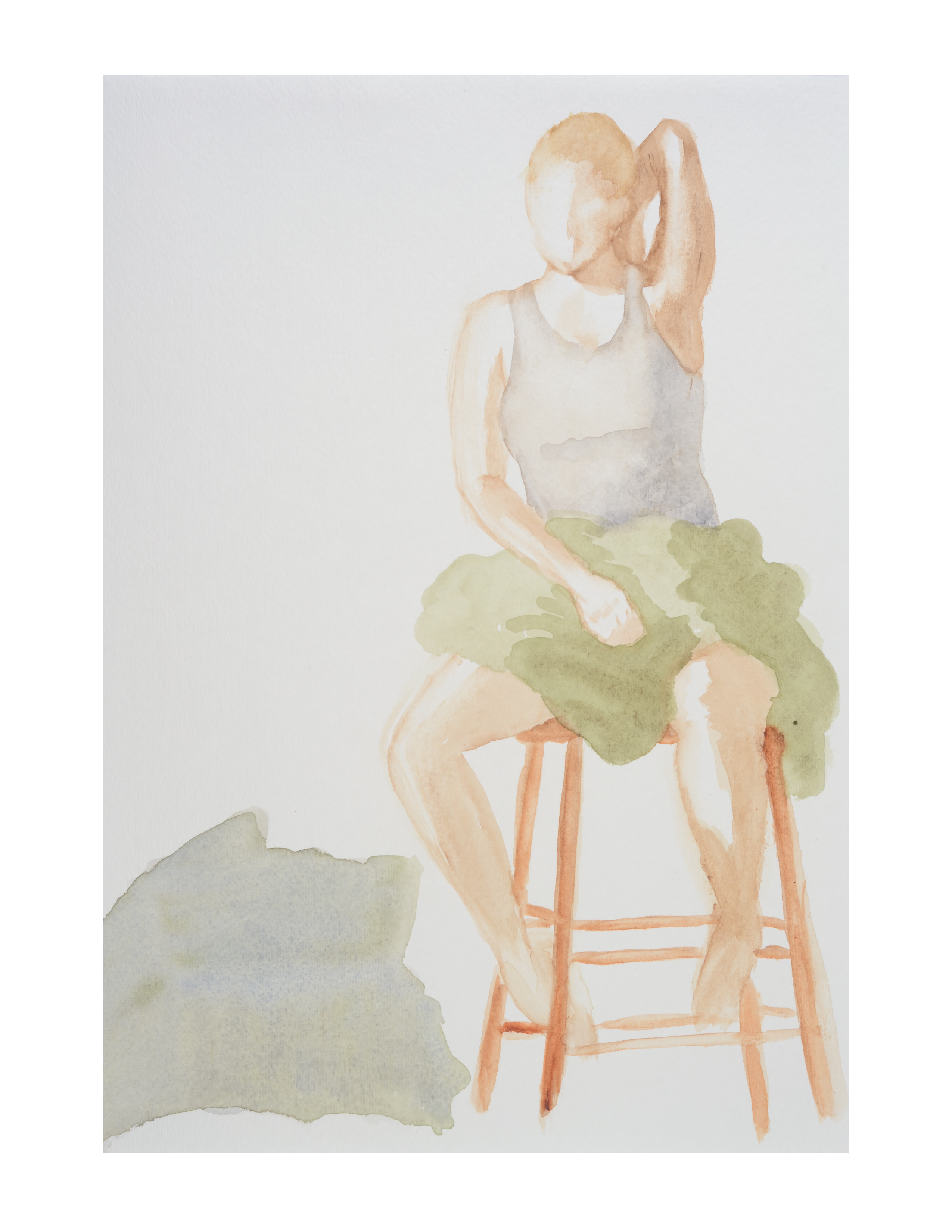 Stella in the morning_watercolor_12x15_$250.jpg
