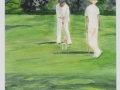 Croquet Season_9x12_watercolor_2018_$400