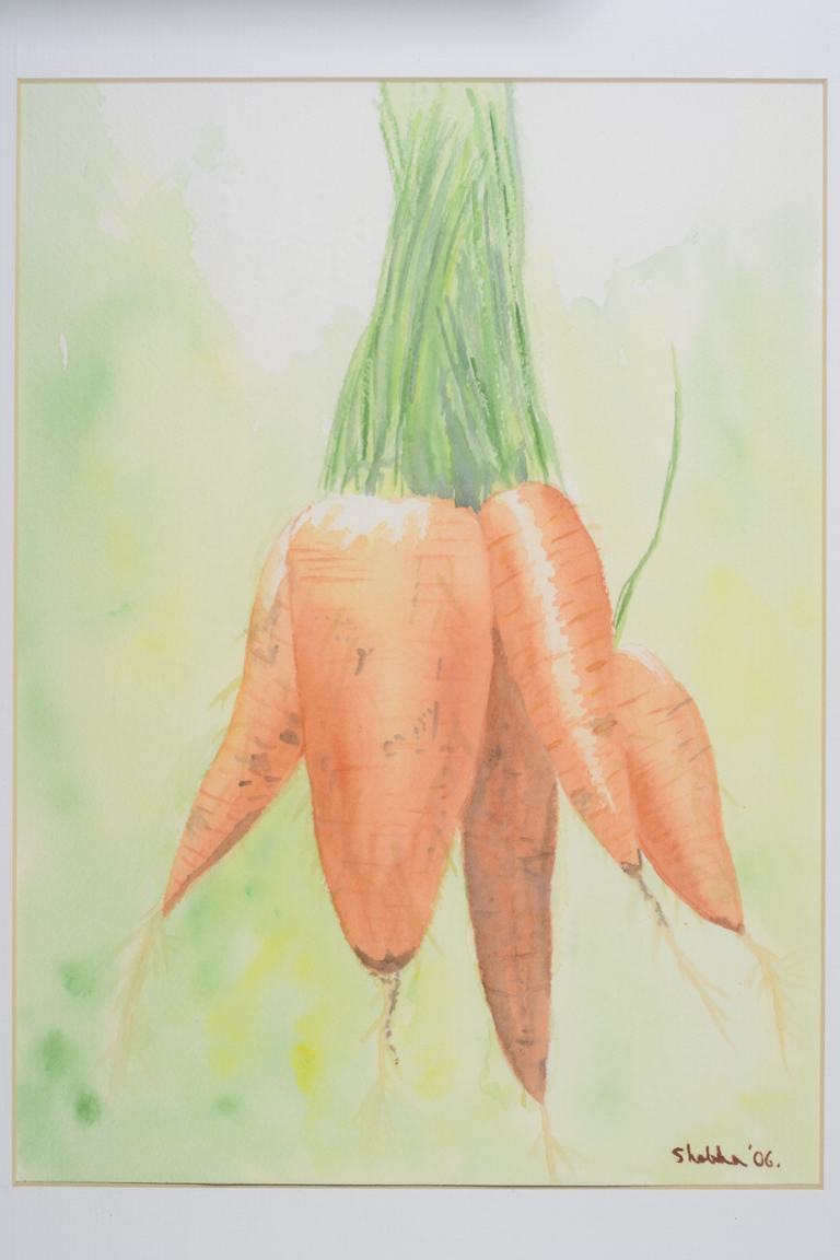 Fresh Carrots_watercolor_12x9_$250.JPG