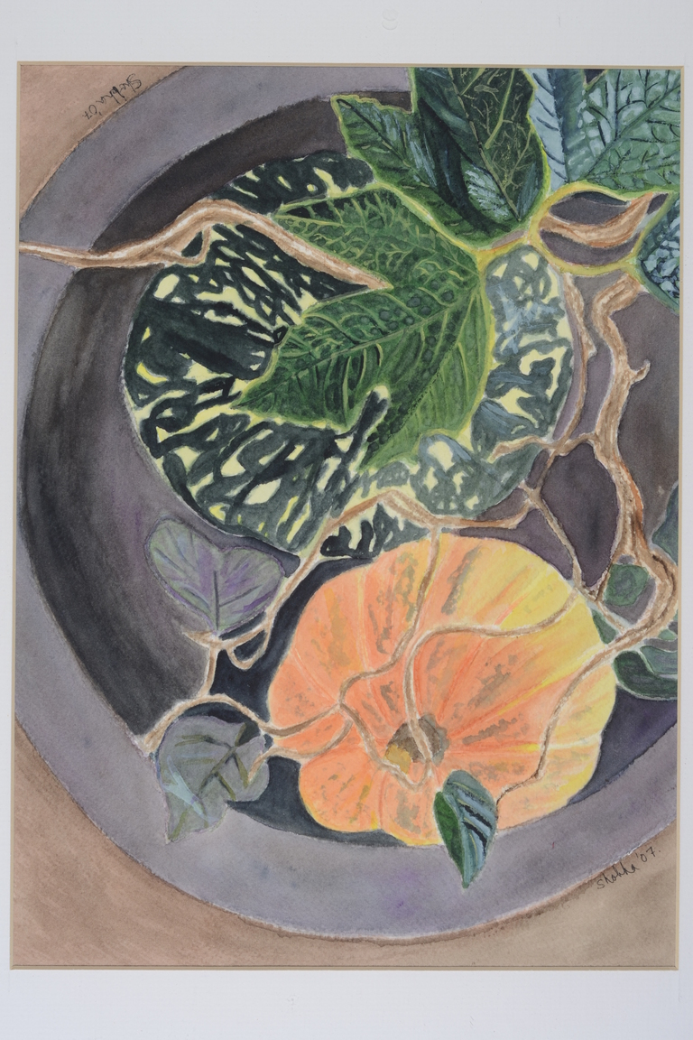 From The Pumpkin Patch_watercolor_12x9_.JPG