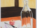 Still Life With Apple_watercolor_12x9_.JPG