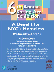 7611558-6th-HomelessArtBenefit_Evite